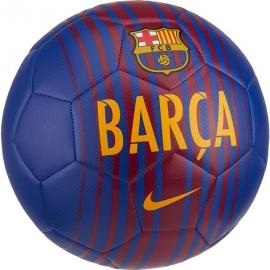 Nike FC BARCELONA PRESTIGE - Futbalová lopta
