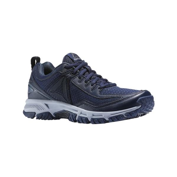 Reebok RIDGERIDER TRAIL 2.0 - Pánska bežecká obuv