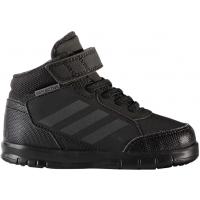 adidas ALTASPORT MID EL I - Detská obuv