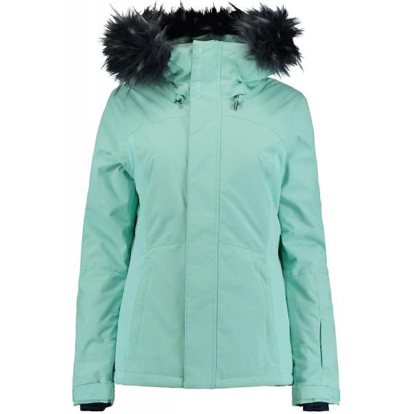 O'Neill PW SIGNAL JACKET - Dámska zimná bunda