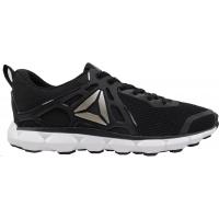 Reebok HEXAFFECT RUN 5.0 - Pánska bežecká obuv