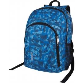 Bergun DASH 30 - Školský batoh
