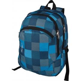 Bergun DARA25 - Školský batoh