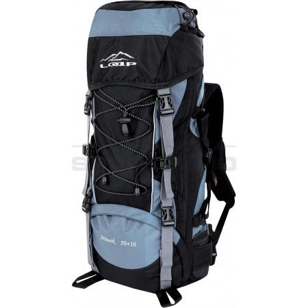 Turistický batoh - Loap EIGER - 1