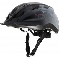 K2 Vo2 Max Helmet M