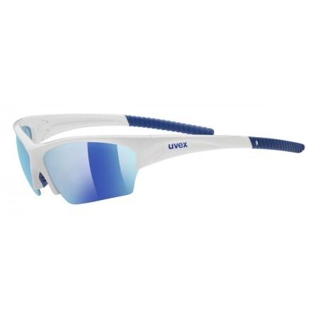 Športové okuliare - Uvex SUNSATION