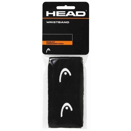Potítko na zápästie - Head Wristband 2,5