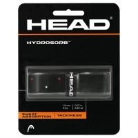 Head HYDROSORB