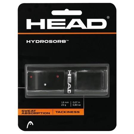 Omotávka - Head HYDROSORB