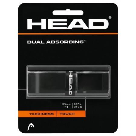 Základné grip - Head Dual Absorbing
