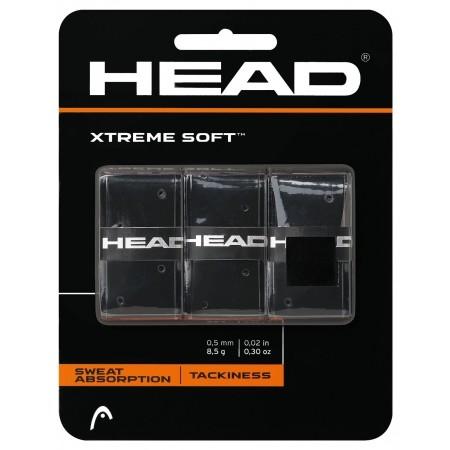 Tenisová omotávka - Head XTREME SOFT