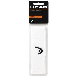 Head HEADBAND