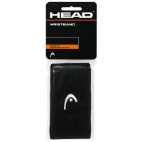 Head 285065-BK WRISTBAND 5""