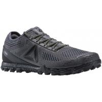 Reebok ALL TERRAIN SUPER 3.0 - Pánska trailová obuv