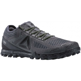 Reebok ALL TERRAIN SUPER 3.0
