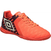 Umbro MEDUSE II CLUB IC - Pánska halová obuv