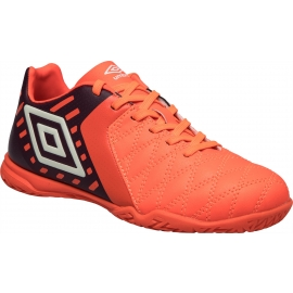 Umbro MEDUSE II CLUB JNR IC