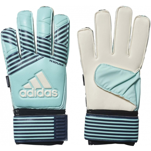 60d61a44c adidas ACE FS REPLIQUE - Seniorské futbalové rukavice
