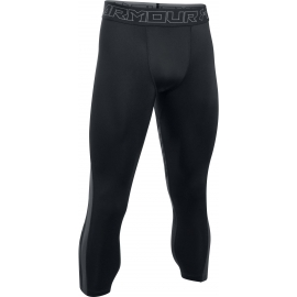 Under Armour HG SUPERVENT 2.0 3/4 LEGGING