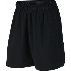 Nike FLX SHORT WOVEN - Pánske šortky