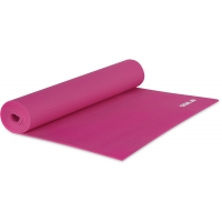 Aress YOGA MAT 180