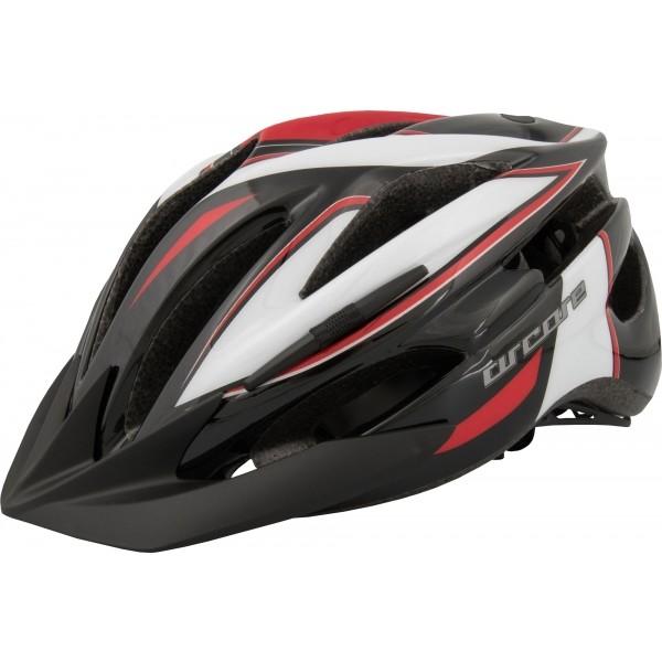631d8cd204461 Arcore PACER - Cyklistická prilba