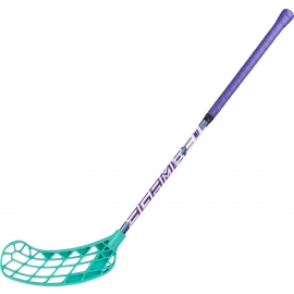 Kensis 3GAME 29 - Detská florbalová hokejka