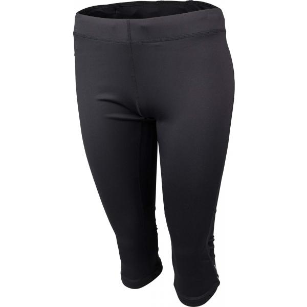 Head DONNA - Dámske funkčné 3/4 nohavice