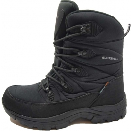 Westport LIAM - Pánska zimná obuv