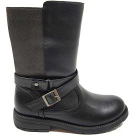 Junior League BOLLE - Detská obuv