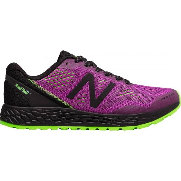 New Balance WTGOBIP2 - Dámska obuv