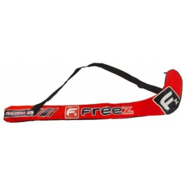 FREEZ STICKBAG FALCON 87CM