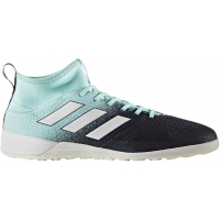 adidas ACE TANGO 17.3 IN - Pánska halová obuv