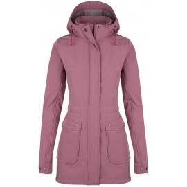 Loap LALA - Dámsky kabát 82b612c3bdb