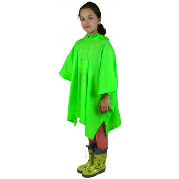 Pidilidi PONCHO - Detská pláštenka