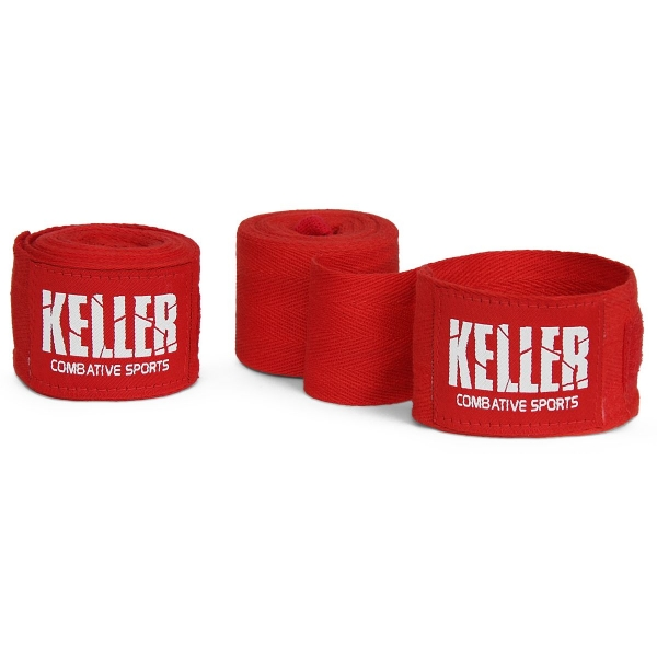 Keller Combative WRAPS 4.5M - Bandáž