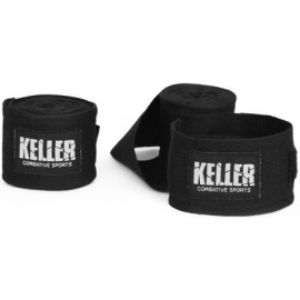 Keller Combative WRAPS 4.5M