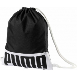 Puma DECK GYM SACK