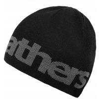 Horsefeathers FUSE - Zimná čiapka