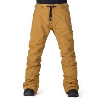 Horsefeathers CHEVIOT PANT - Pánske zimné lyžiarske/snowboardové nohavice