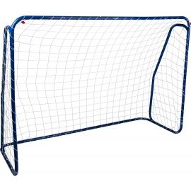 Kensis GOAL - Skladacia futbalová bránka