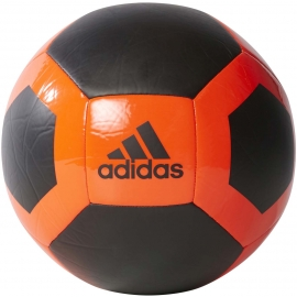 adidas GLIDER II - Futbalová lopta