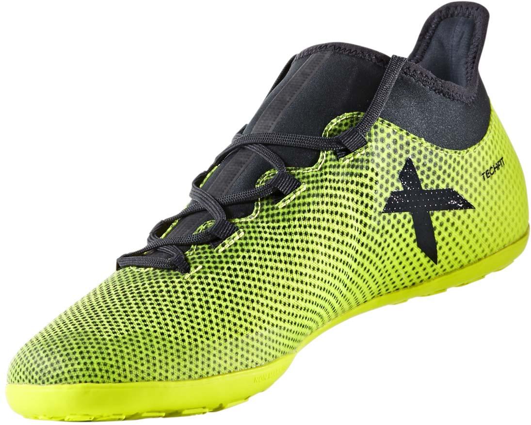 adidas X TANGO 17.3 IN | sportisimo.sk