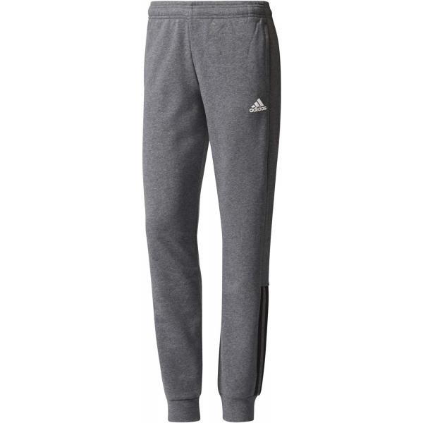 adidas COM MS PANT - Dámske tepláky