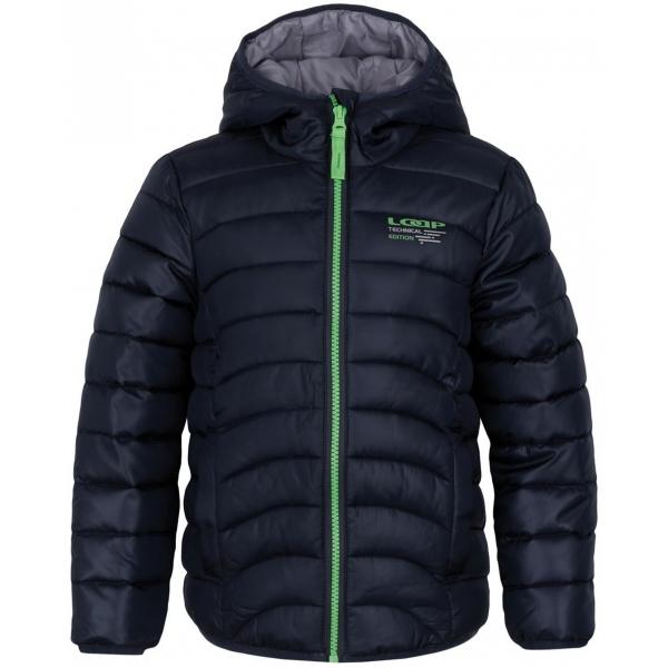 Loap UDO - Detská zimná bunda