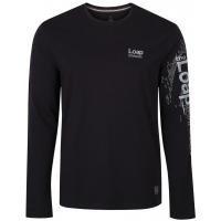 Loap BAHU - Pánske tričko