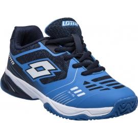 Lotto STRATOSPHERE IV JR L - Detská tenisová obuv