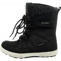 Umbro SENJA - Dámska zimná obuv