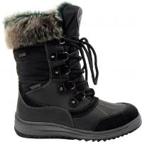 Umbro UNELMA - Dámska zimná obuv