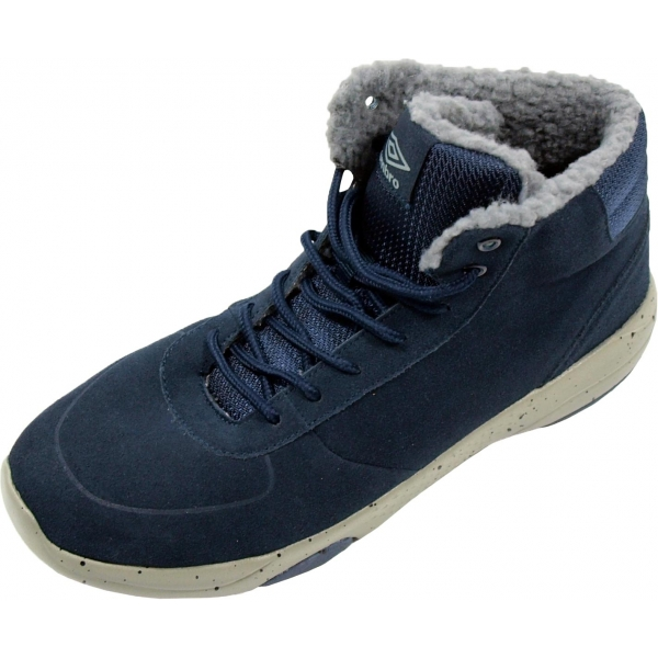 Umbro PIA - Pánska obuv